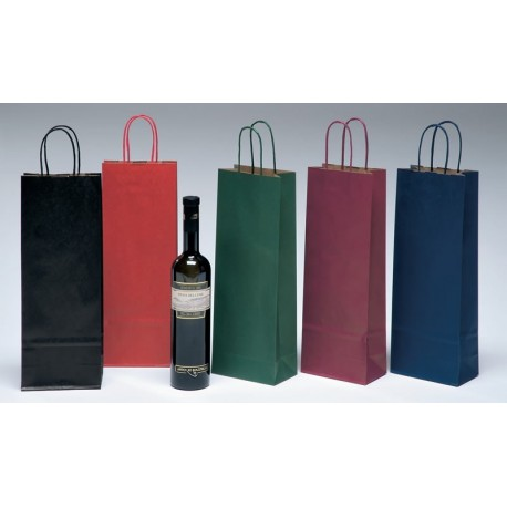 bolsas para botellas 14+8,5x39,5