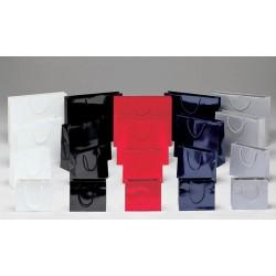 Bolsas de papel 43+15x39+5 lujo