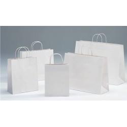 Bolsas de papel 36+12x31+6 J FOLD