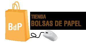 BOLSERA Y EMBALAJEMANIA SL